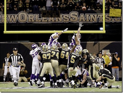 alg_saints_vikings