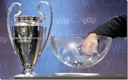 champions-league-draw-UEFA