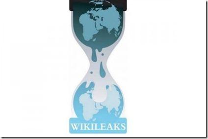 wikileaks-450x300