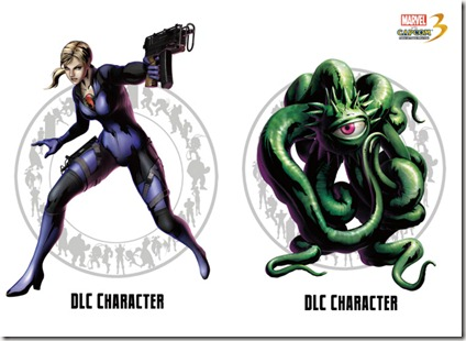 marvel-vs-capcom-3-jill-valentine-and-shuma-gorath-downloadable-content-characters
